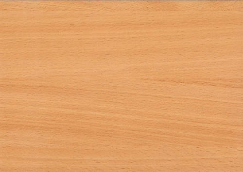 Palandy z masivního bukového dřeva