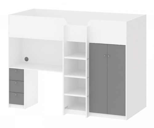 Moderni-multifunkcni-vyvysena-postel-do-detskeho-pokoje