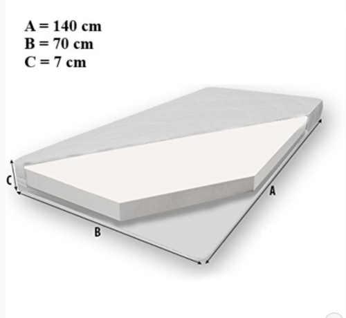 Dětská postel pro holky s pohádkovým motivem
