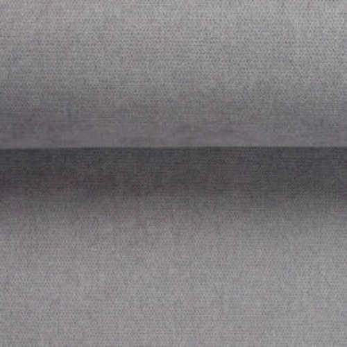 kvalitní a funkční polohovací postel v různém odstínu
