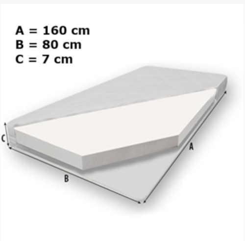 praktická kvalitní postel panda